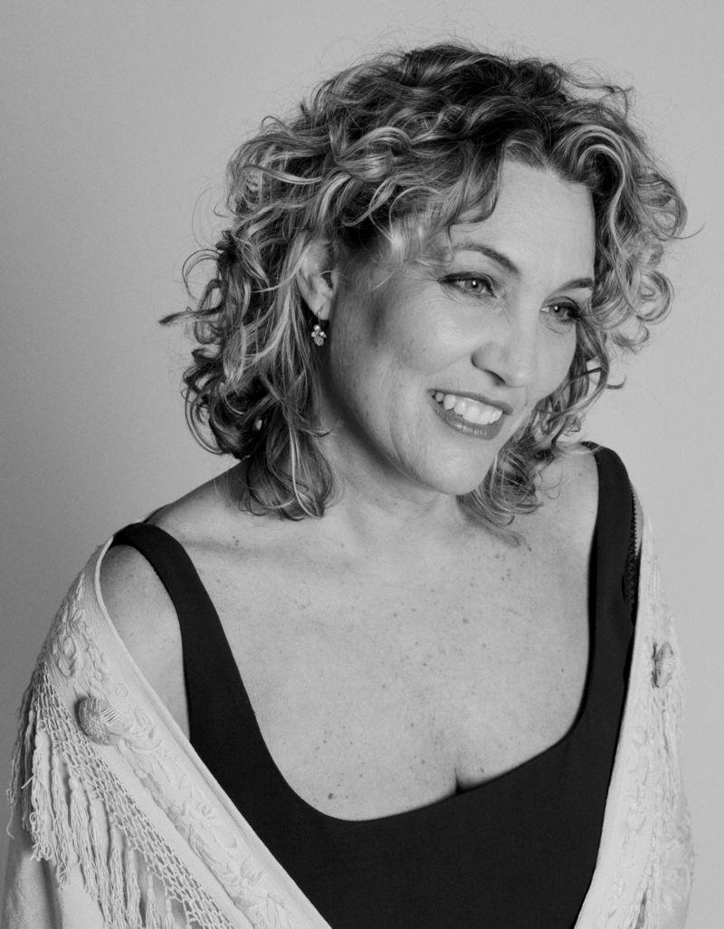 Photo #5 Jody Sandhaus, Abigail Feldman photog