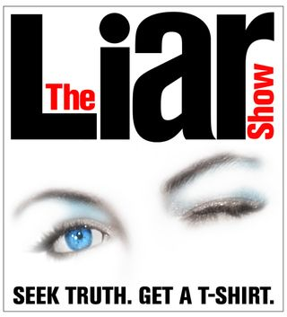 Liar_logo_large[1]