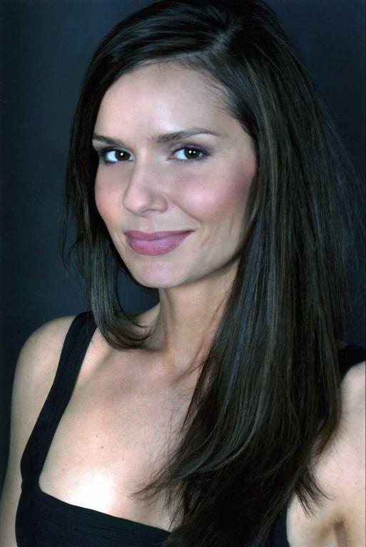 Florencia Lozano, no photo credit needed