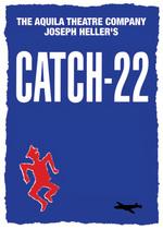 Catch22aquila5x7postcardfront_a1lor