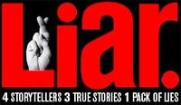 Liar_logo_275_3